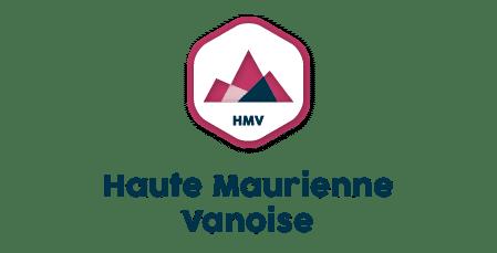 2-1 Haute Maurienne Vanoise