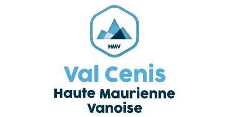 2-2 Val Cenis