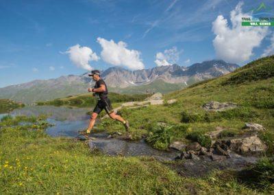 Trail EDF Cenis Tour 2018-13