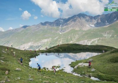 Trail EDF Cenis Tour 2018-15