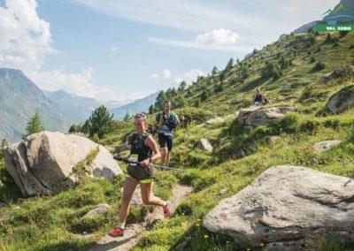 Trail EDF Cenis Tour 2018-16