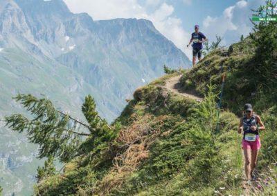 Trail EDF Cenis Tour 2018-17