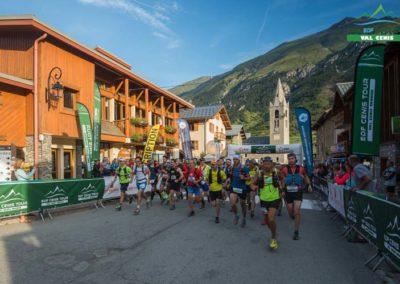 Trail EDF Cenis Tour 2018-2