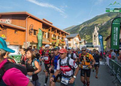 Trail EDF Cenis Tour 2018-25