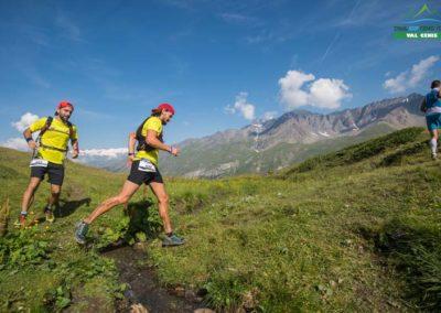 Trail EDF Cenis Tour 2018-26
