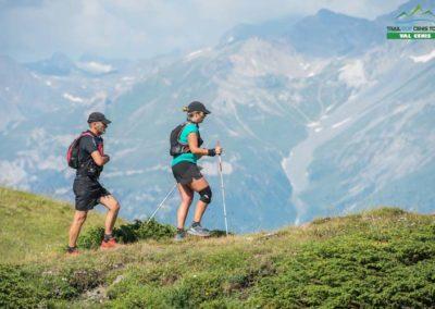 Trail EDF Cenis Tour 2018-27