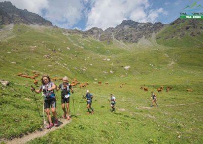 Trail EDF Cenis Tour 2018-28