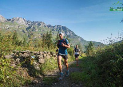 Trail EDF Cenis Tour 2018-3