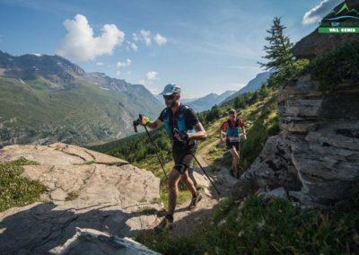 Trail EDF Cenis Tour 2018-6