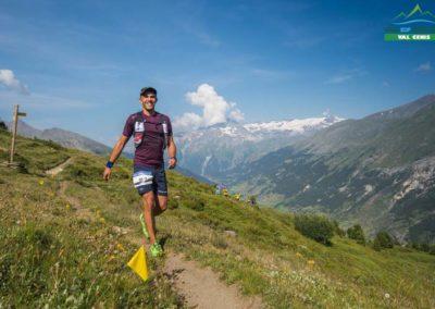 Trail EDF Cenis Tour 2018-8