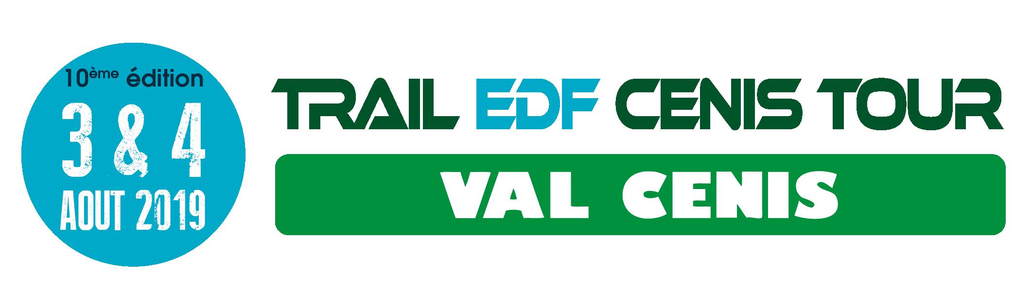 EDF Cenis Tour Val Cenis Vanoise