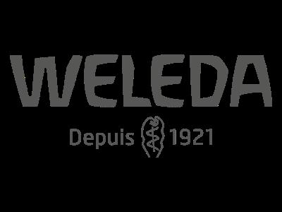 4-6 Weleda