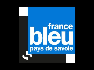 6-1 France bleu